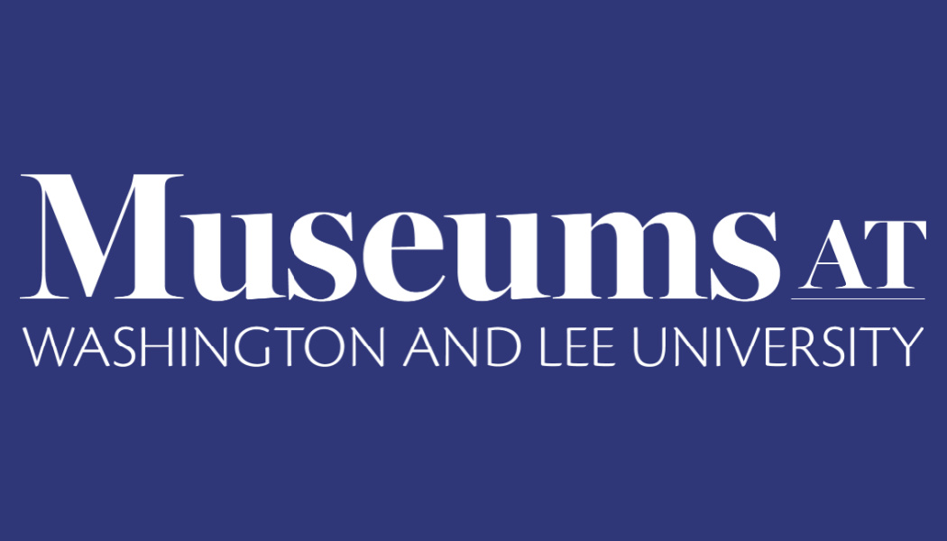 Museums at Washington and Lee University: Online Exhibits